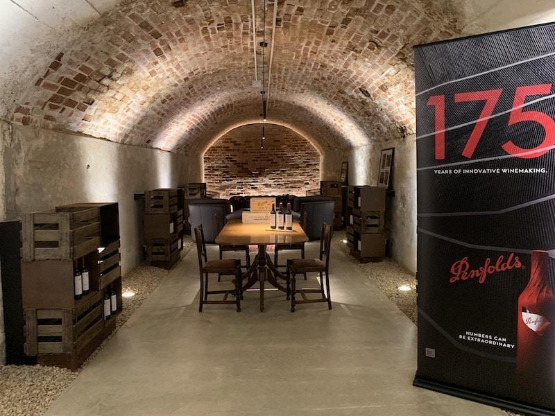 "<a href=""https://winevalleytours.com.au/adelaide-hills-wine-tours-hahndorf-south-australia-wineries/"">Adelaide Hills Wine tour</a>"
