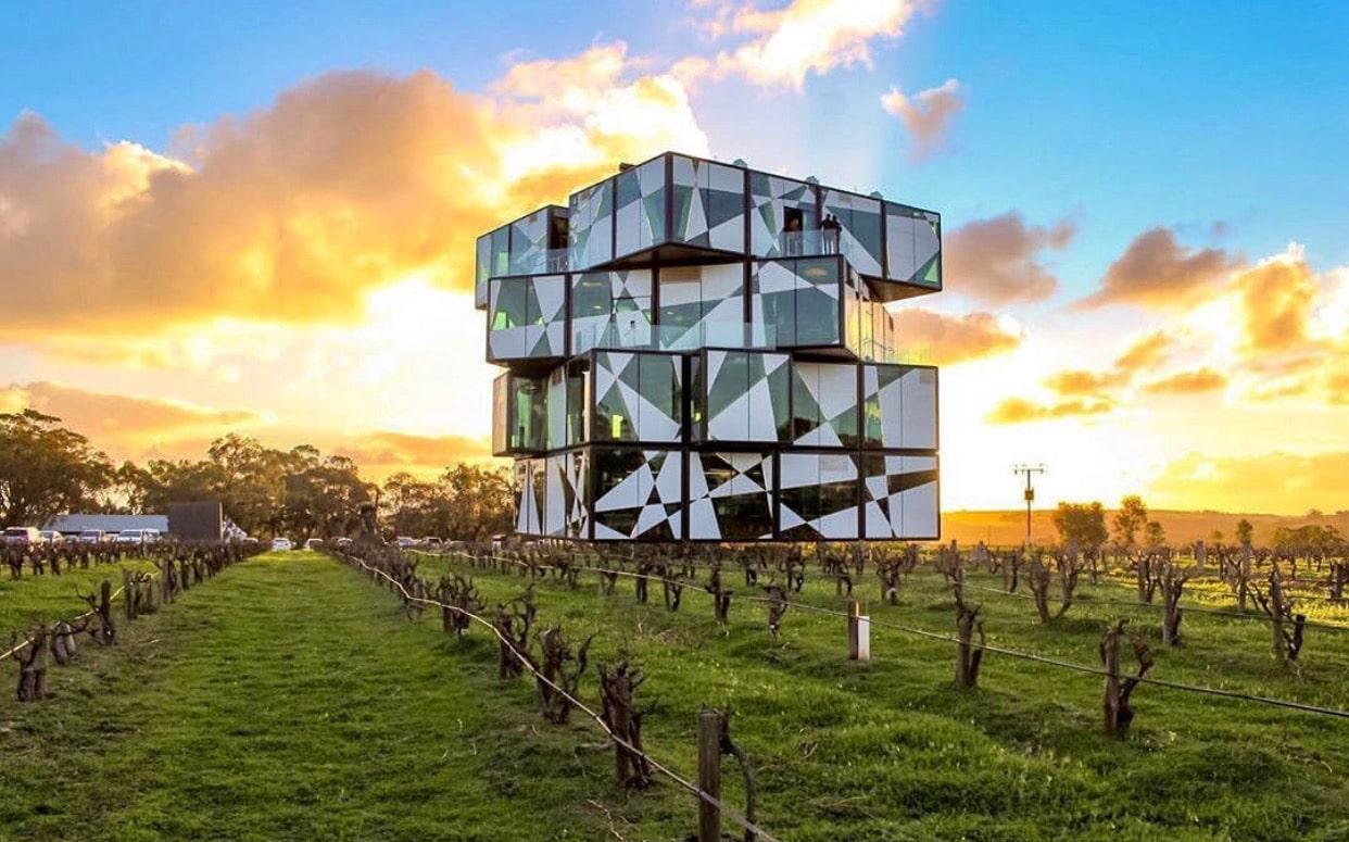 """<a href=""""https://winevalleytours.com.au/mclaren-vale-tour-south-australia/"""">McLaren Vale Wine Tour</a>"""